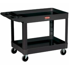 Utility Carts - hd utility cart 24