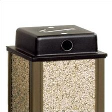 Replacement Weather Urn for Howard Models R12 and R14