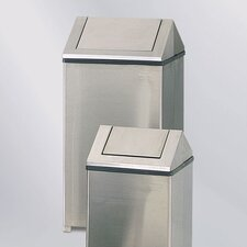 <strong>Rubbermaid Commercial Products</strong> Large Wastemaster