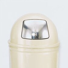 Self-Extinguishing Dome Top (Top Only) (Set of 10)