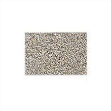 Aggregate Panel for 50 Gallon Receptacle (Set of 4)