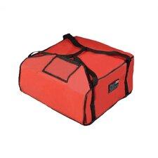 ProServe Medium Pizza Delivery Bag (Set of 6)