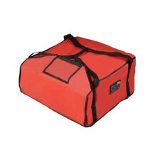 ProServe Small Pizza Delivery Bag (Set of 6)