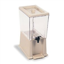 Beverage Dispenser (5 gallon)