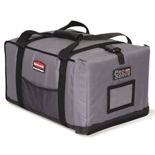 <strong>Rubbermaid Commercial Products</strong> ProServe Insulated End Load Full Pan Carrier (Small)