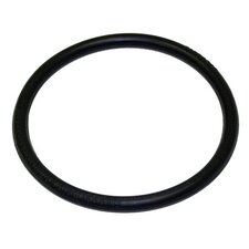 Replacement Belt for Use with Rubbermaid Vacuum Cleaner in Black