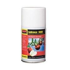 SeBreeze Odor Neutralize Aerosol Canister (fits 5137 and 5169) (Set of 4)
