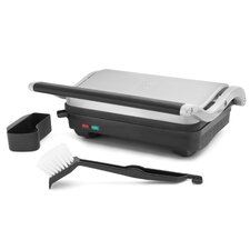 Gourmet Grill and Panini Press