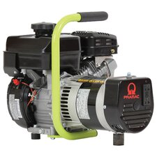 2800 Watt Gasoline Generator with Suburu SP170 Recoil Start