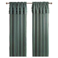 Meredian Curtain Panel