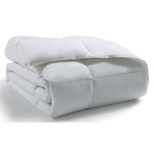 Down Alternative 200 Thread Count Comforter