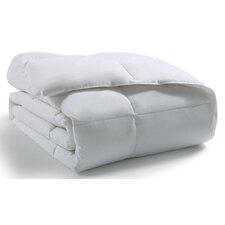Down Alternative200 Thread Count Comforter