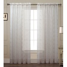 Debbie Window Treatment Collection