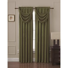 <strong>Victoria Classics</strong> Langdon Macys VD Single Panel