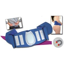 Lumbar Joy Ultimate Back Support