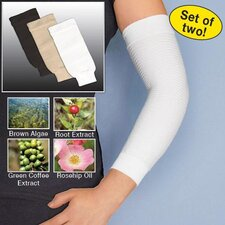 Warming Arm Sleeve