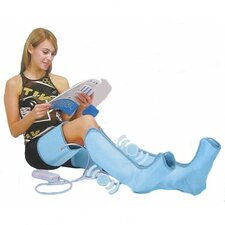 <strong>Beautyko</strong> Air-O-Sage Leg Massager