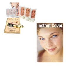 Instant Cover Cream Lotion