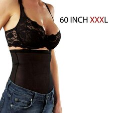 "Tummy Tuck XXXL 60"" Belt"