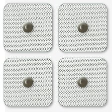 AB Transform Replacement Electro Pads (Set of 4)
