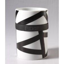 Nest Ring Mug
