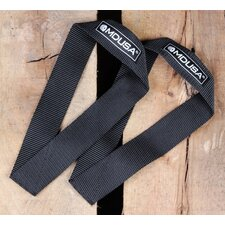 Quick Lifting Strap (Set of 2)