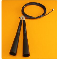 MDUSA Cable Speed Jump Rope