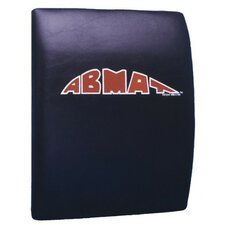 AbMat - Abdominal Trainer