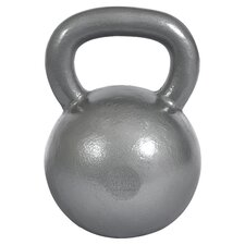 V3 Gray Series Kettlebell