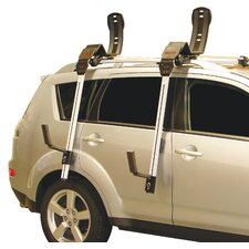 Telos Kayak Load Assist Module for AutoLoader XV Kayak Carrier