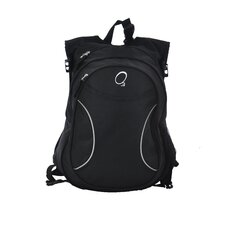 O3 Innsbruck Diaper Bag Backpack