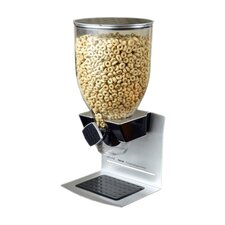 17.5-oz. Single Dispenser with CounterTop Stand