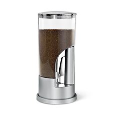 <strong>Zevro</strong> Coffee Dispenser