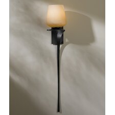 <strong>Hubbardton Forge</strong> Antasia 1 Light Right Wall Sconce