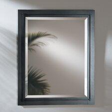 Metra Mirror