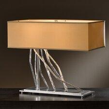 "Brindille 16.7"" H Table Lamp"