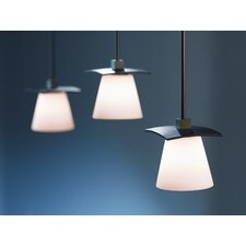 Wren 1 Light Pendant