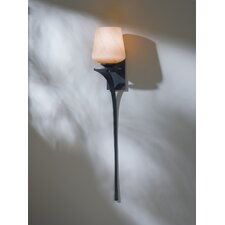 Antasia 1 Light Left Wall Sconce