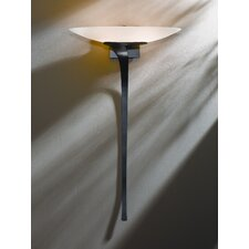Antasia 1 Light Large Wall Sconce