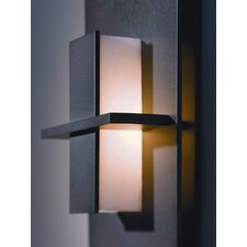 <strong>Hubbardton Forge</strong> 1 Light Aperture Wall Sconce