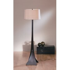 Impressions 1 Light Floor Lamp