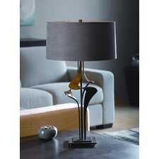 <strong>Hubbardton Forge</strong> Antasia Table Lamp