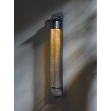 <strong>Hubbardton Forge</strong> Airis 1 Light Outdoor Wall Sconce