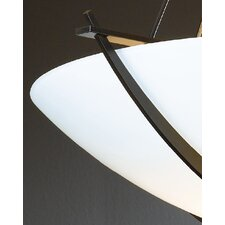 Antasia 1 Light Foyer Pendant