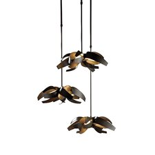Corona 12 Light Pendant