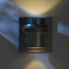 Twilight 1 Light Outdoor Wall Sconce