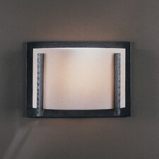<strong>Hubbardton Forge</strong> 1 Light ADA Wall Sconce