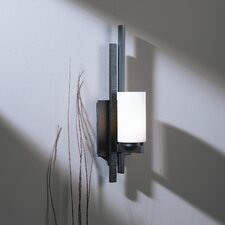 Ondrian 1 Light Wall Sconce