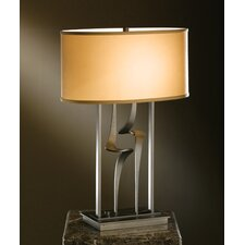 "Antasia 24.7"" H Table Lamp"