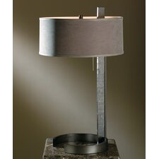 <strong>Hubbardton Forge</strong> Ondrian Table Lamp